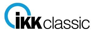 Logo_ikk_classic