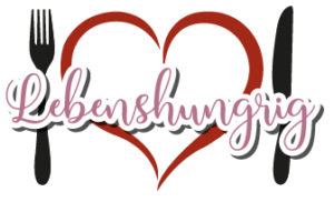 Logo_selbsthilfegruppe-essstoerungen-borken-lebenshungrig