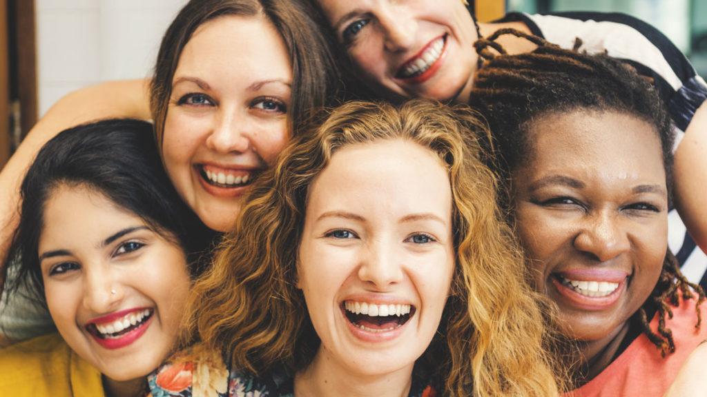 selbsthilfegruppe-lebenshungrig-borken-essstoerungen