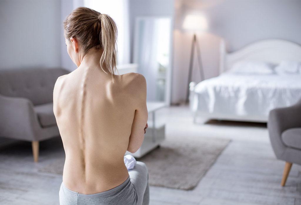 selbsthilfegruppe-lebenshungrig-borken-essstoerungen-magersucht