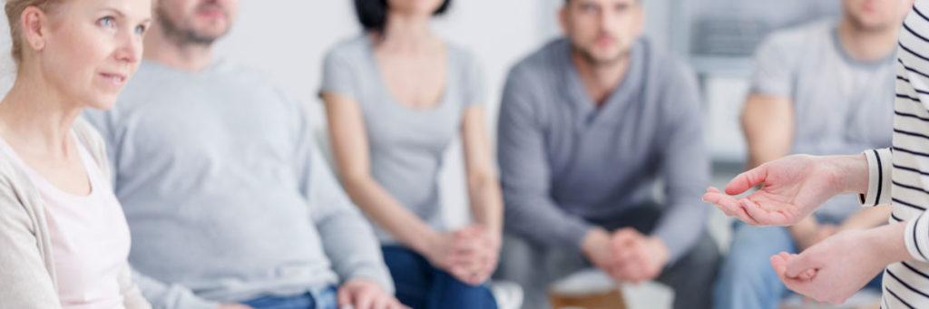 selbsthilfegruppe-lebenshungrig-borken-essstoerungen-reden
