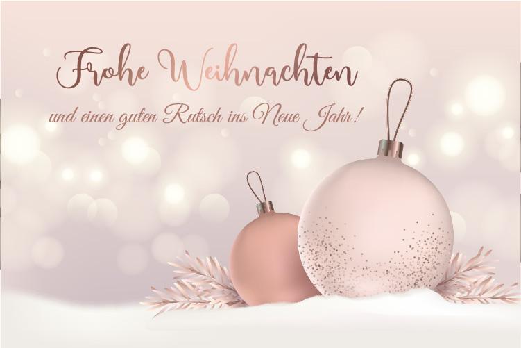 selbsthilfegruppe-fuer-essstoerungen-borken-wuenscht-frohe-weihnachten